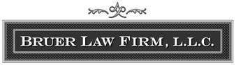 Bruer Law Firm